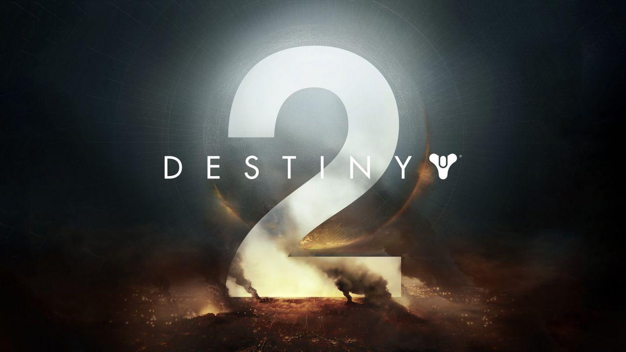 Sondaggio - Cosa ti sta piacendo di più in Destiny 2?