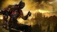 Cosa vorresti vedere nel secondo DLC di Dark Souls 3?