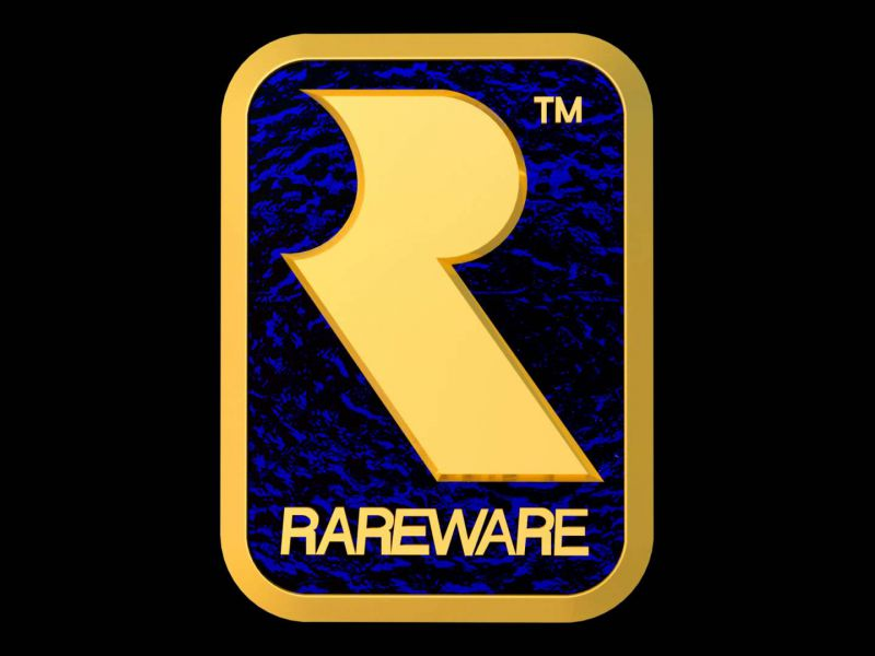 Da Battletoads a Sea of Thieves: qual è il tuo gioco Rare preferito?