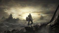Dark Souls 3 The Ringed City: quanto è difficile per te?