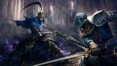 Dark Souls Remastered: su quale piattaforma (ri)giocherai il titolo From Software?