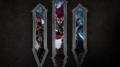 Darksiders 3 è ufficiale: cosa ti aspetti da questo nuovo capitolo della serie?