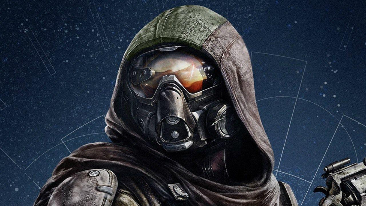 Sondaggio - Destiny 2: Bungie riuscirà a riconquistare la community?