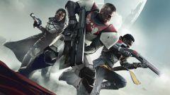 Destiny 2: su quale piattaforma giocherai il nuovo sparatutto Bungie?
