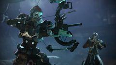 Destiny 2 I Rinnegati: Bungie svela le novità legate alle armi, quale ti ha colpito di più?