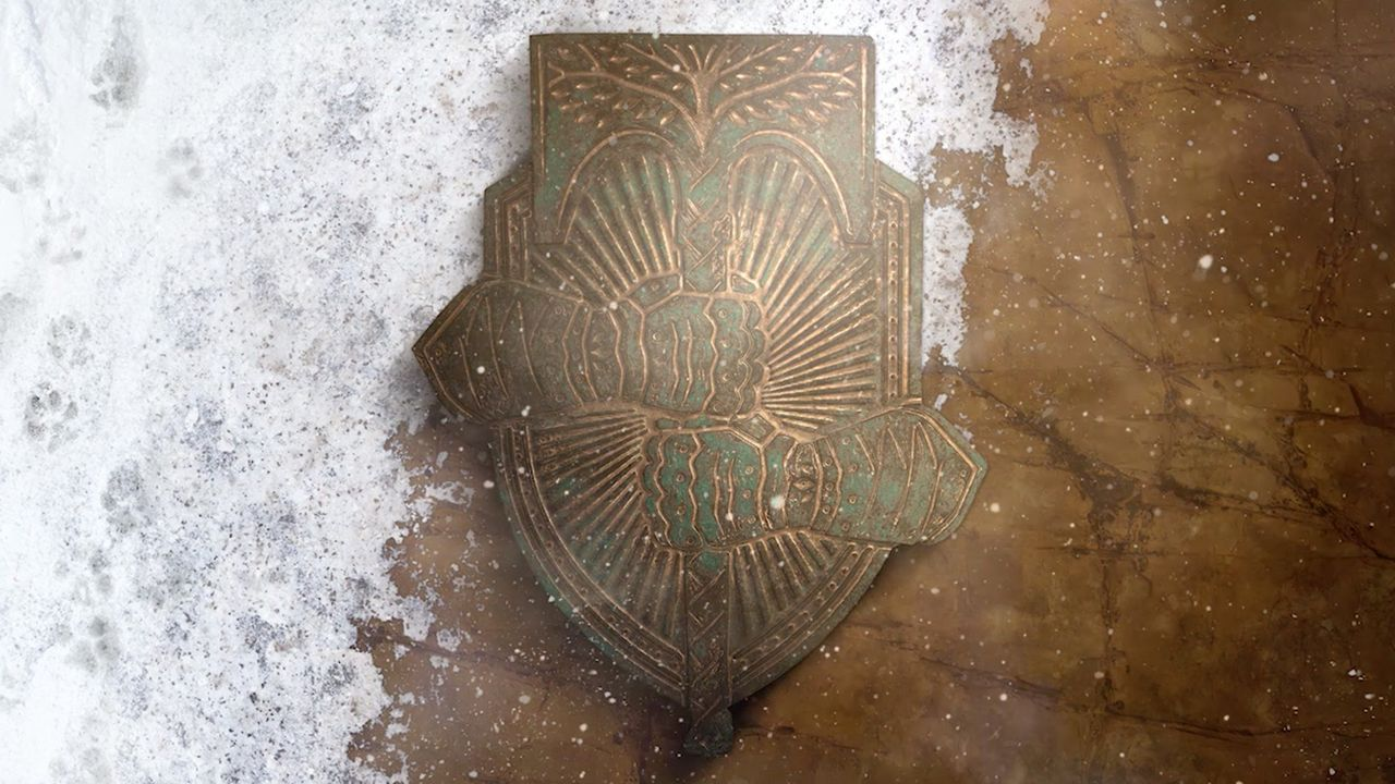Sondaggio - Destiny: cosa ne pensi dell'espansione Rise of Iron?