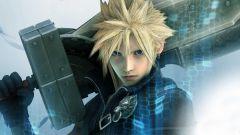 Di quale gioco della serie Final Fantasy vorresti un remake?