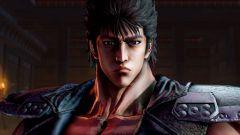 Dopo Ken Il Guerriero, quale altro gioco anime vorresti vedere sviluppato dal team Yakuza?