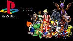 Dopo MediEvil, di quale altro classico PS1 vorresti una remaster o un remake?