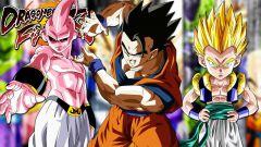 Dragon Ball FighterZ: quale personaggio hai usato maggiormente durante la Beta?