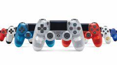 DualShock 4: qual è la tua colorazione preferita?