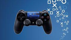 DualShock 5: quale novità vorresti vedere nel controller di PS5?