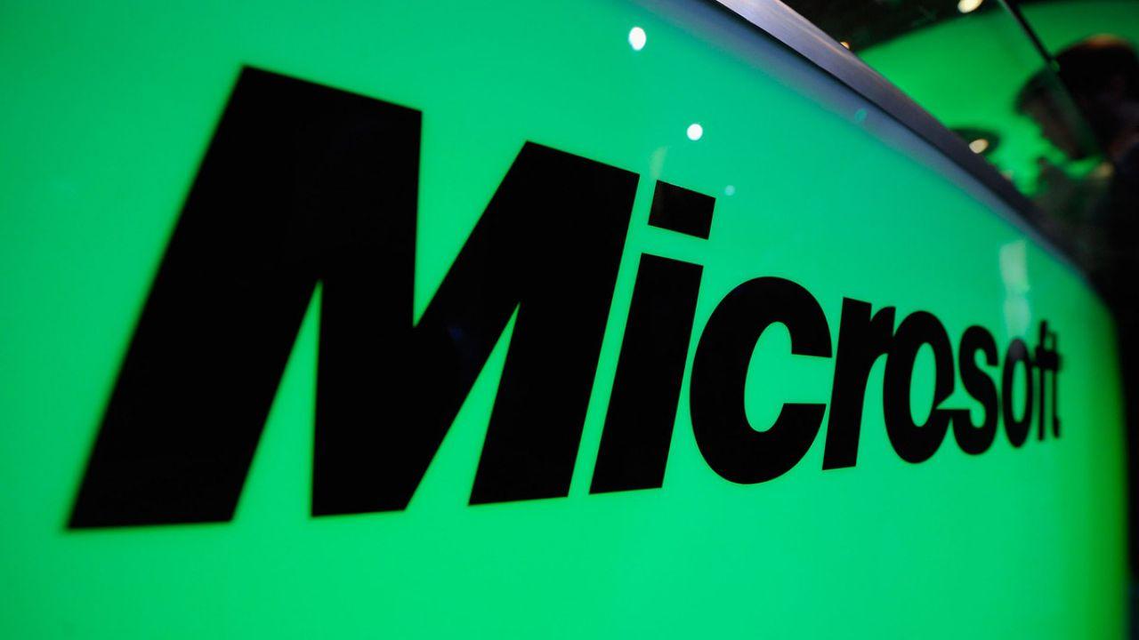 Sondaggio - E3 2016: cosa ti aspetti dalla conferenza Microsoft?