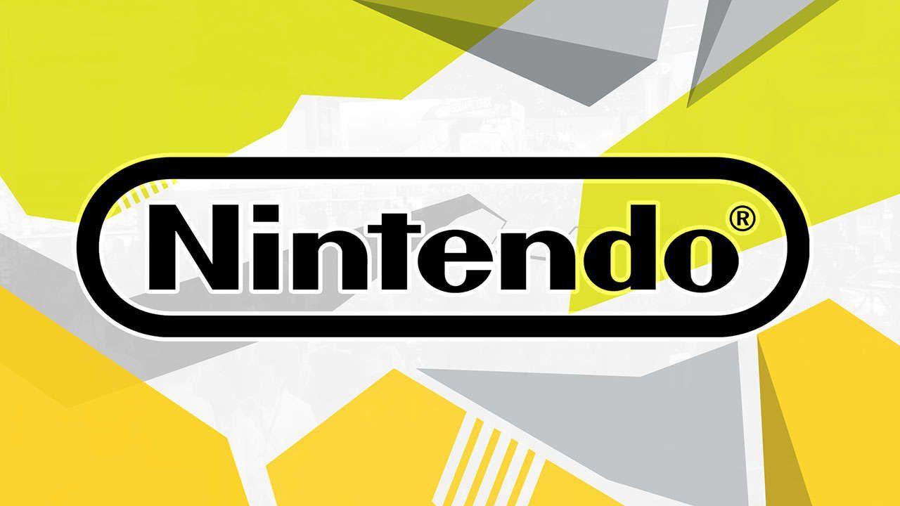 Sondaggio - E3 2016: cosa ti aspetti dalla conferenza Nintendo?