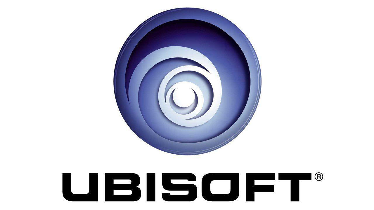Sondaggio - E3 2016: cosa ti aspetti dalla conferenza Ubisoft?