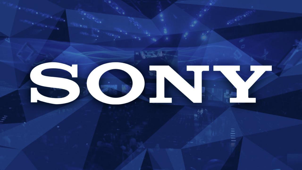 Sondaggio - E3 2016: qual è stato il miglior annuncio della conferenza Sony?
