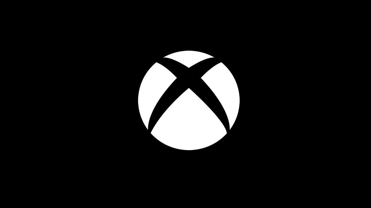 Sondaggio - E3 2016: qual è stato il miglior annuncio della conferenza Xbox?