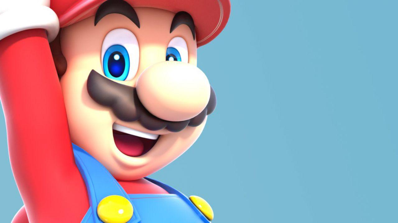 Sondaggio - E3 2018: Qual è stato il miglior annuncio del Direct Nintendo?