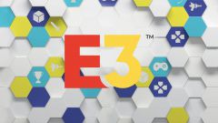 E3 2019: quale conferenza attendi con maggior interesse?