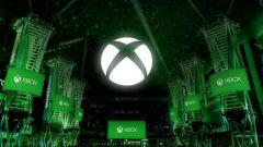E3 2019: qual è stato il miglior annuncio della conferenza Microsoft?