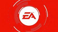 EA Play E3 2019: qual è stato il miglior annuncio dell'evento?