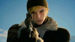 Episode Prompto: cosa vorresti vedere nel nuovo DLC di Final Fantasy XV?