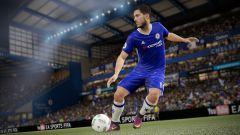 FIFA 17 e PES 2017: quale gioco di calcio hai comprato quest'anno?