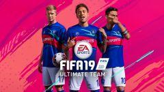 FIFA 19, svelate le novità di FUT e Kick Off: quale ti ha colpito maggiormente?