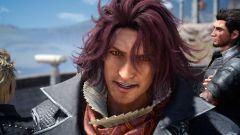 Final Fantasy XV: cosa vorresti vedere nei prossimi aggiornamenti?