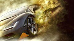 Forza Horizon 4 sarà svelato all'E3: quale ambientazione vorresti?
