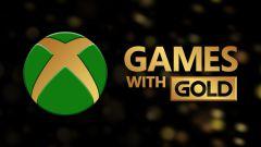 Games with Gold: qual è il miglior gioco gratis di agosto 2019?