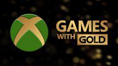 Games with Gold: qual è il miglior gioco gratis Xbox One di agosto?