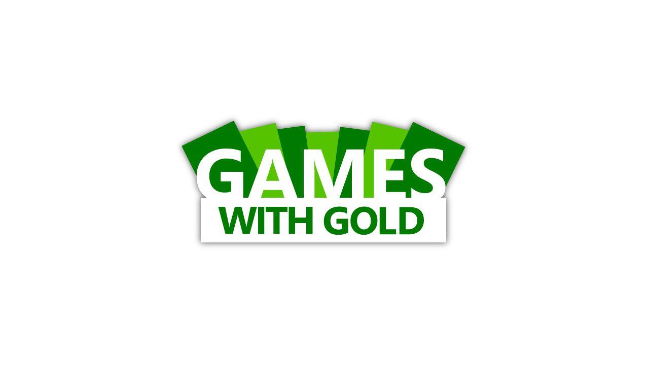 Sondaggio - Games with Gold: qual è il miglior gioco di maggio?