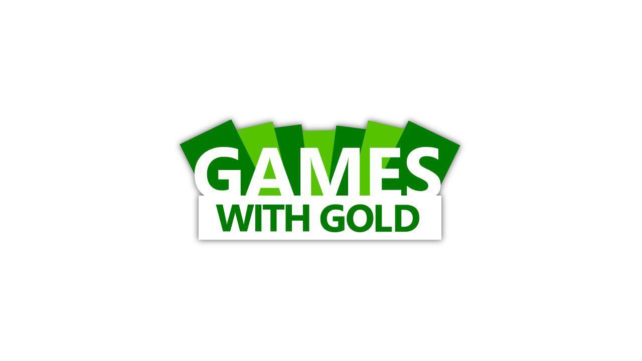 Sondaggio - Games with Gold: qual è il miglior gioco di settembre 2016?