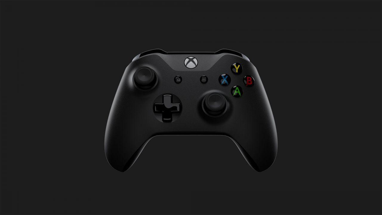 Sondaggio - Gamescom 2017: qual è stato il miglior annuncio dell'evento Microsoft?