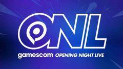 Gamescom Opening Night Live: qual è stato il miglior annuncio?
