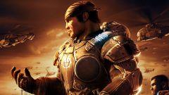 Gears of War: qual è il miglior episodio della serie?