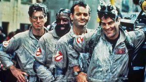Sondaggio - Ghostbusters: qual è la migliore battuta dei primi due film?