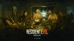 Giocherai Resident Evil VII in maniera tradizionale o in realtà virtuale?