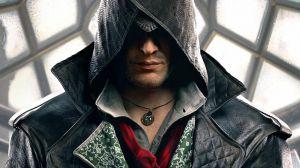Sondaggio - Il nuovo Assassin's Creed non uscirà nel 2016: cosa ne pensi di questa decisione?