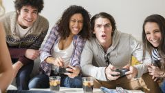 In quale momento della giornata preferisci giocare?