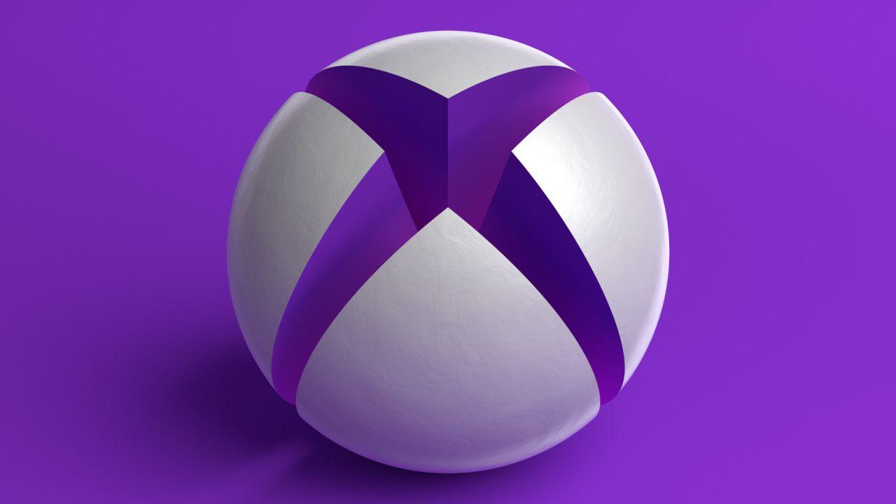 Sondaggio - Inside Xbox di marzo: qual è stato il miglior annuncio dello show?
