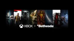 L'acquisizione di Bethesda ha aumentato il tuo interesse verso Xbox?