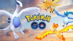 Le ultime novità ti hanno convinto a tornare su Pokemon GO?