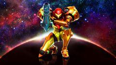 Metroid: di quale capitolo vorresti vedere realizzato un remake o remaster?