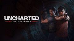 Nathan Drake non apparirà in Uncharted The Lost Legacy: cosa ne pensi?