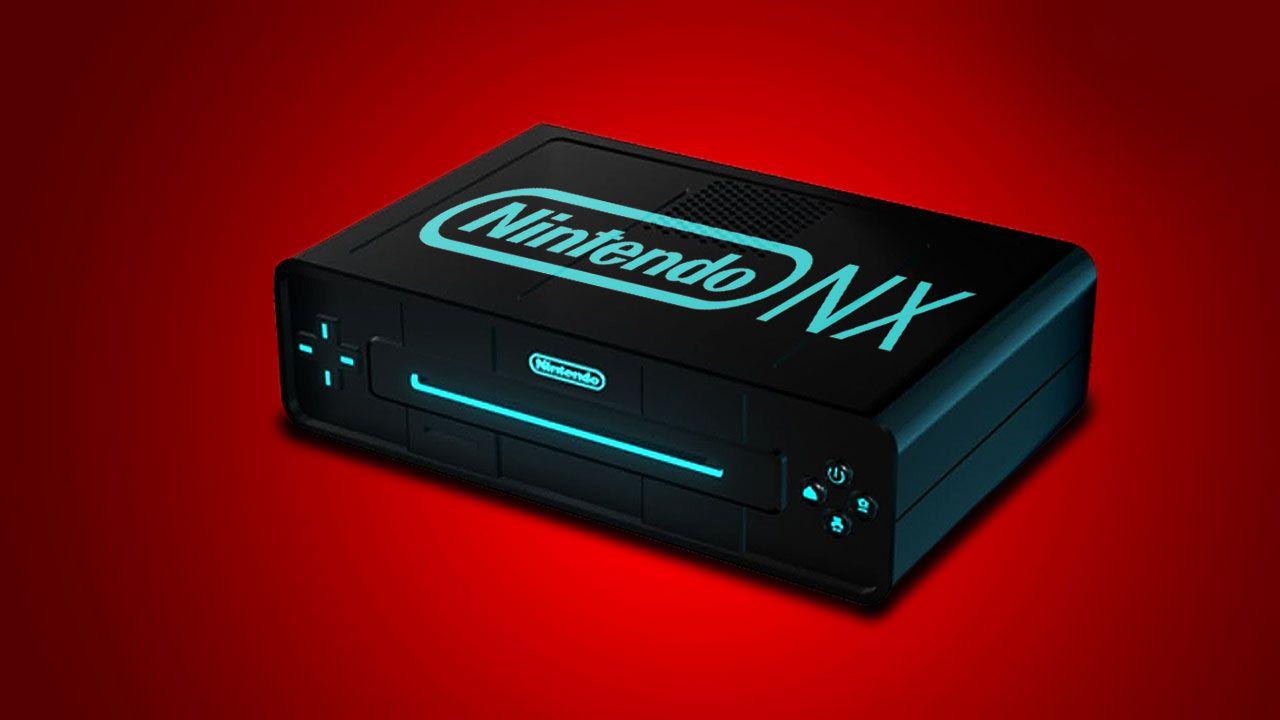 Sondaggio - Nintendo NX: siete interessati alla futura console Nintendo?