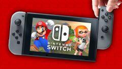 Nintendo Switch: cosa ne pensi del prezzo europeo di console, giochi e accessori?