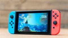 Nintendo Switch Mini: cosa ne pensi di un'ipotetica versione piccola della console?