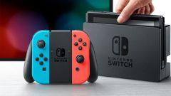 Nintendo Switch: a tre settimane dall'uscita, sei soddisfatto della console?